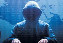 Hacker'lar iş arıyor