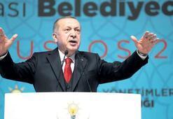 'Yerel yönetim reformu gelecek'
