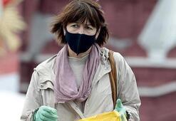 Kanada'da corona virüs ölümleri arttı