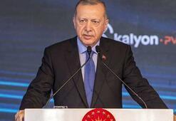 Cumhurbaşkanı Erdoğan müjdeyi açıkladı Karadenizde tarihin en büyük doğal gaz keşfi gerçekleştirildi