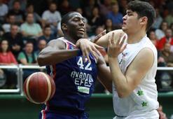 Son dakika | TEKSÜT Bandırma, ING Basketbol Süper Liginden çekildi