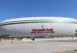 Türkiye - Macaristan maçı seyircisiz oynanabilir