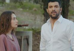 Sefirin Kızı yeni sezon fragmanı Sefirin Kızı yeni bölüm ne zaman yayınlanacak