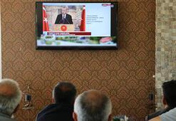 Cumhurbaşkanı Erdoğanın açıkladığı müjde Zonguldaklıları sevince boğdu
