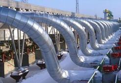Doğal Gaz nedir Doğal gaz rezervi bakımından en zengin bölge / ülke neresi