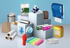 Tüm ambalaj ve temizlik ürünleri www.ambalajstore.com'da
