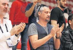 Denizli Basket Süper Lig'e doğru