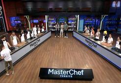 21 Ağustos MasterChefte ödül oyununu kim kazandı Kadınlar mı, erkekler mi