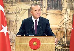 'Türkiye tarihinin en büyük keşfi'