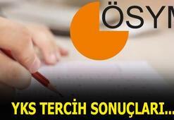 YKS tercihleri ne zaman açıklanacak 2020 ÖSYM Başkanı Halis Aygün açıklama yaptı YKS yerleştirme sonuçları açıklandı mı