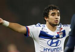 Transfer haberleri | Beşiktaş, Rafael transferi için Lyonla görüşmelere başlıyor
