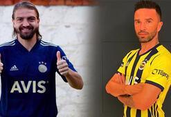 Transferin hızlısı Fenerbahçe rakiplerinin oyuncularını alıyor