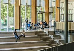 Üniversiteler ne zaman açılıyor 2020 Üniversiteler açılacak mı
