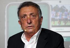 Ahmet Nur Çebi: Maliyeti çok yüksek futbolcularımız var