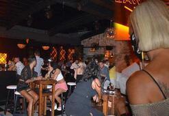 Dünyaca ünlü tatil merkezinde corona kararı Kapatıldı...