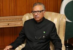 Pakistan, Türkiyeyi doğal gaz rezervi keşfinden ötürü kutladı