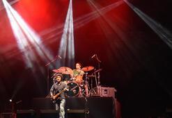 Pinhaniden Yenikapıda konser