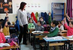 Öğretmenler, yeni eğitim öğretim yılına 24 Ağustosta başlayacak