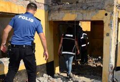 Türkiye genelinde narkotik uygulaması gerçekleştirildi