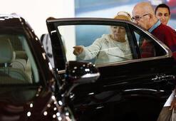 İkinci el otomobil alacaklar dikkat Fiyatı daha ucuz...