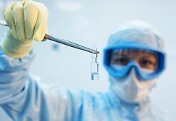 Rusyada koronavirüs vakaları 1 milyona yaklaşıyor