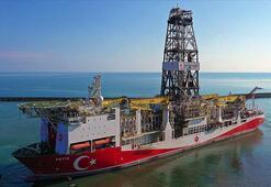 Karadenizdeki keşif doğal gazda dengeleri Türkiye lehine çevirecek