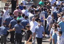 Bursasporda olağanüstü genel kurul ertelendi