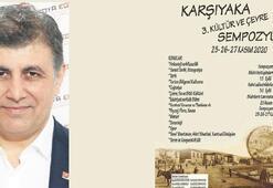 Karşıyaka'da sempozyum