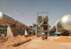 Dünyanın en büyük petrol şirketi yönetiminde değişiklik yaptı