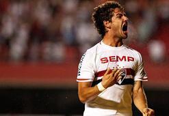 Transfer haberleri | Beşiktaşta Alexandre Pato sesleri