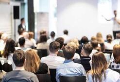 Öğretmen seminerleri başladı mı/ne zaman sona erecek 2020 Öğretmen seminerleri online mı yapılacak