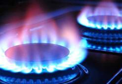 Türkiye'nin Rusya ve İran'dan gaz ithalatında sert düşüş