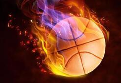 ING Basketbol Süper Ligi dev maçla başlıyor
