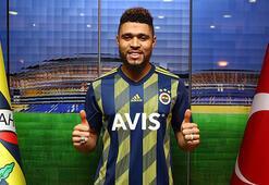 Falette'den Fenerbahçe yorumu