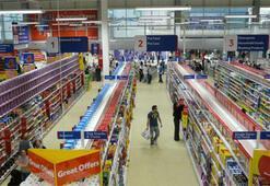 Ünlü market devi 16 bin kişiyi işe aldı