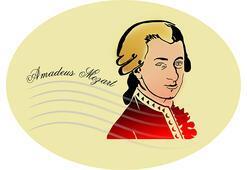 Mozart hakkında şaşıracağın bilgiler