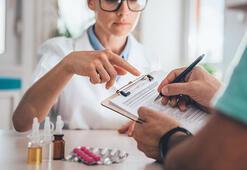 Kronik hastalık raporu aile hekiminden alınır mı