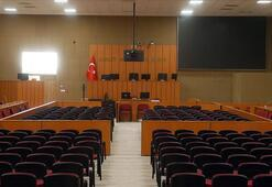 Son dakika Askeri okullara kodlama yöntemiyle sızma soruşturmasında 35 tutuklama