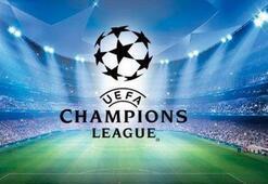 Beşiktaş PAOK maçı ne zaman, saat kaçta, hangi kanalda