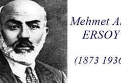 Şairleri tanıyalım: Mehmet Akif Ersoy kimdir