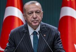 Son dakika haberi: Cumhurbaşkanı Erdoğan Yunanistana çok sert çıktı Her olumsuzluğun sorumlusu...
