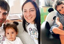 Nil SMA'lı bebekler için umut oldu