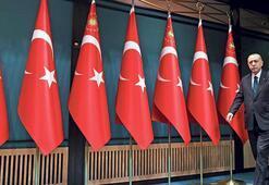 Cumhurbaşkanı Erdoğan'dan Yunanistan'a sert mesaj: Sonuçlarına katlanırlar