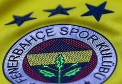 Son dakika transfer haberleri | Fenerbahçeye transferde kötü haber Teklifi kabul etmedi yeni adresi...