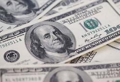 BM: Turizmde 1,2 trilyon dolar gelir kaybı olabilir