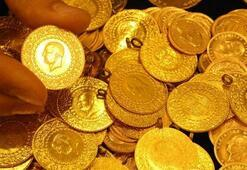 Altının ONS fiyatı ne kadar oldu Güncel altın alış ve satış fiyatları...