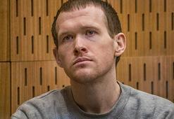 Yeni Zelandadaki terör saldırısının neden olduğu acıları mahkemede anlattılar