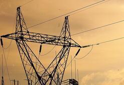 Elektrik üretimi haziranda yüzde 3,2 azaldı