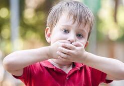 Çocuklar neden yalan söyler 7 yaşından sonra yalan söylemeye devam ediyorsa dikkat