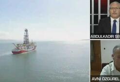 Son dakika... Abdulkadir Selviden muhalefete Karadeniz tepkisi: İyi bir sınav veremedi